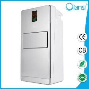 olans-air-purifier-ols-k04b-1