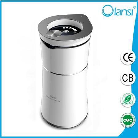ols-d013