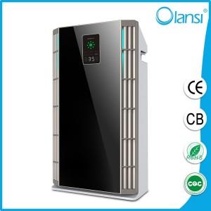 OLS-K06C