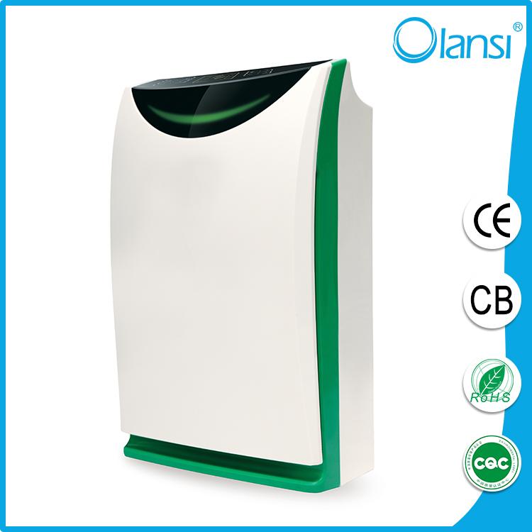 Olans air purifier 4