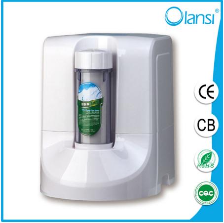 olans water purifier W02 1