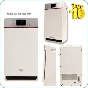 air-purifier-k04%e6%95%b4%e4%bd%93%e5%9b%be