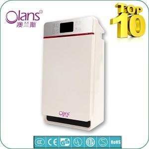 air-purifier-k04a-iroundpic