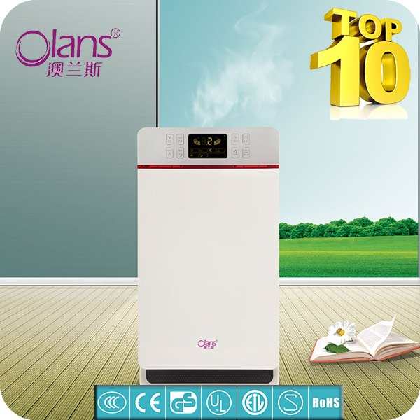 air-purifier-k04e-iroundpic