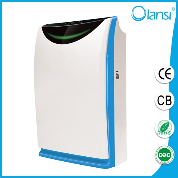 olans-air-purifier-3