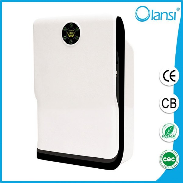 olans-air-purifier-ols-k02-2