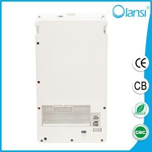 olans-air-purifier-ols-k04-4