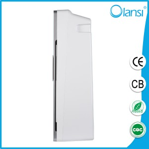olans-air-purifier-ols-k04b-4