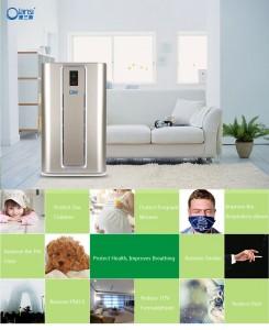 olans-air-purifier-ols-k06b-3