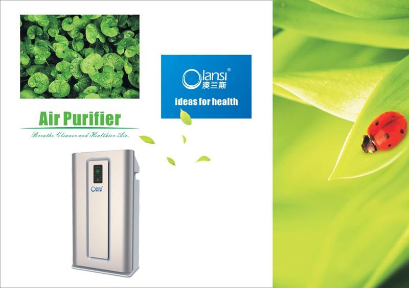 olans-air-purifier-ols-k06b-4