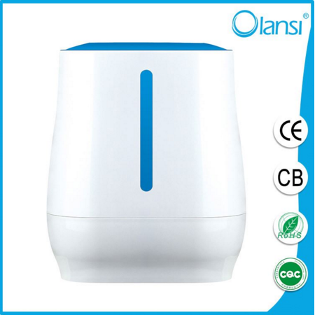 w01-olans-water-purifier-1