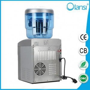 hot-and-cold-water-dispenser-desktop-938h-01-2