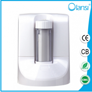 olans-water-purifier-w02-2