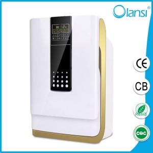 KO1-Olans air purifier 3