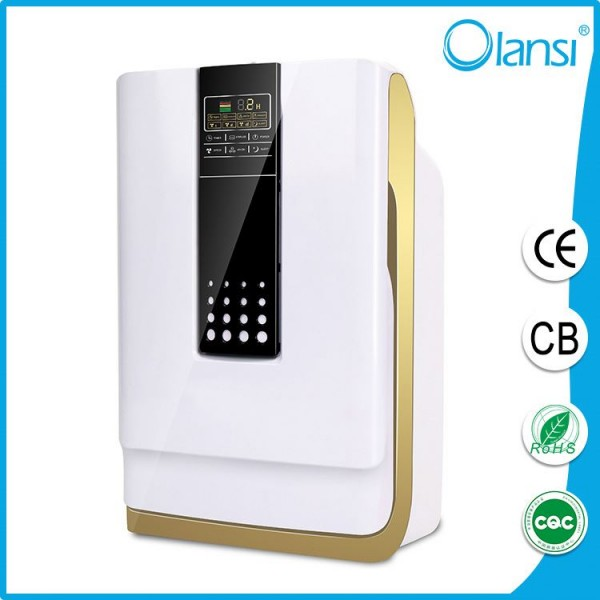 KO1-Olans air purifier 3