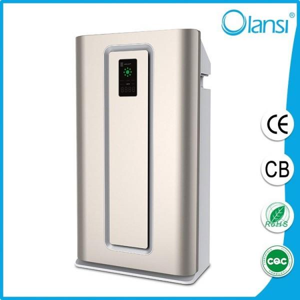 OLS-K06B