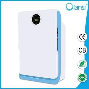 Olans air purifier OLS-K02 1