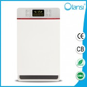 Olans air purifier OLS-K04 1