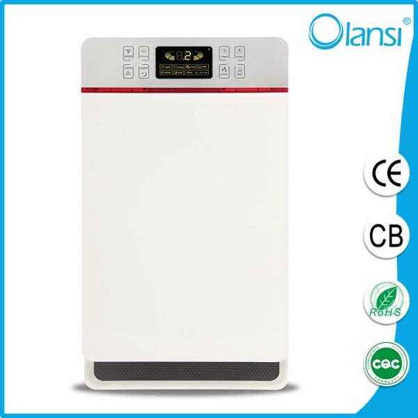 Olans air purifier OLS-K04 1