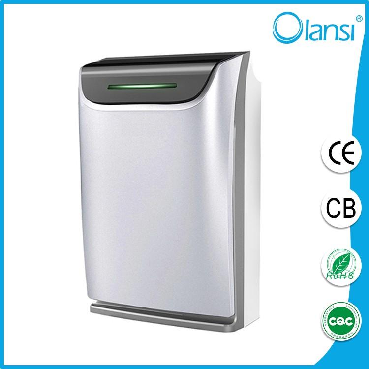 Olans air purifier OLS-K05B 1