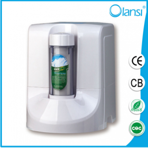 olans water purifier W02 1