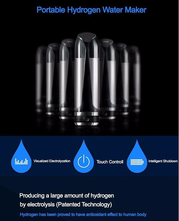Rich hydrogen water maker 1.jpg