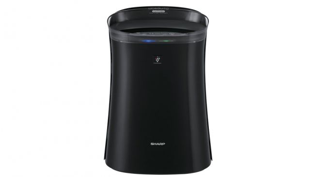 Sharp FP-FM40E 33-watt air purifier
