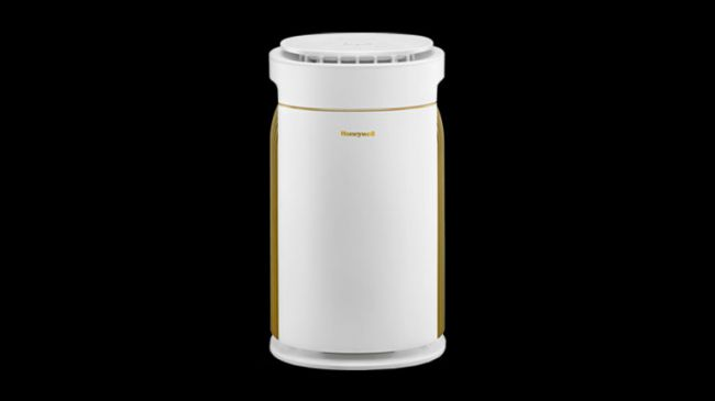 honeywell lite air purifier