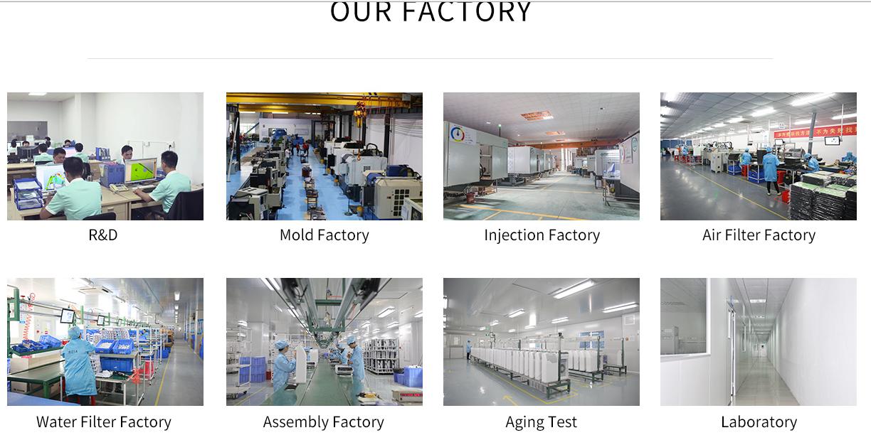 Olansi-Factory-2