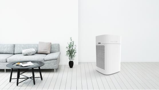 Olansi K15 Air Purifier