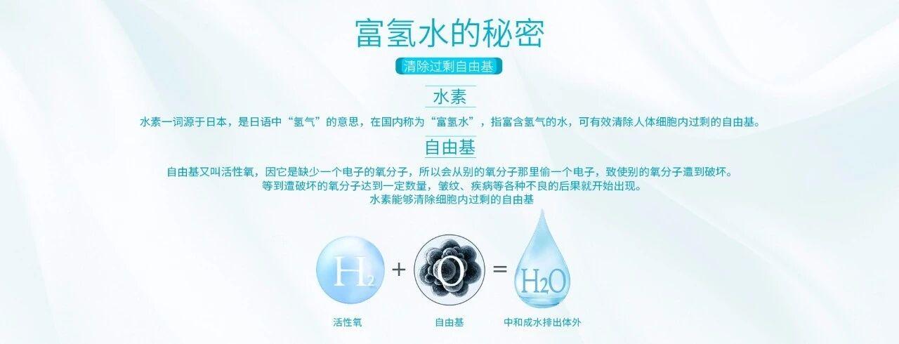 hydrogen water 2