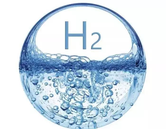 hydrogen-water-2
