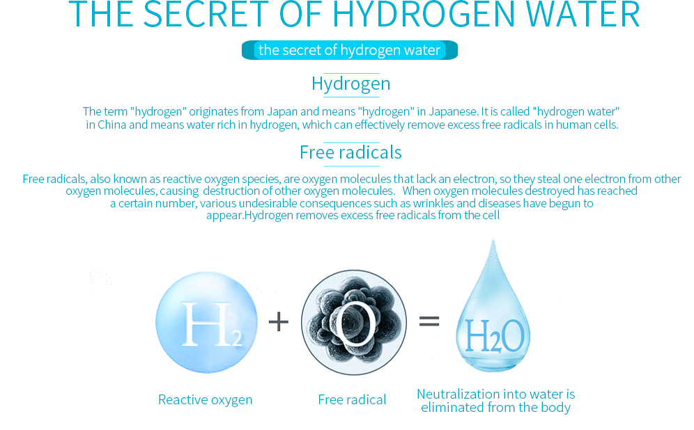 hydrogen-water-bottle-2