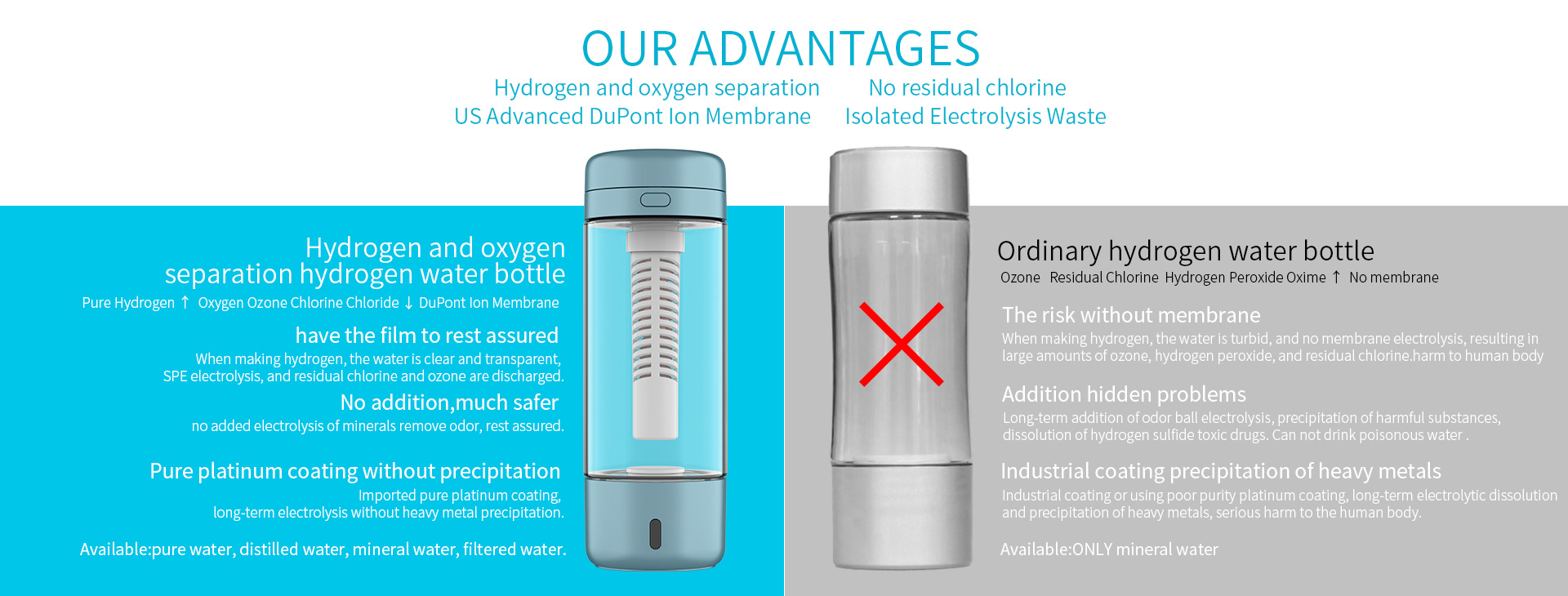 hydrogen-water-bottle-3