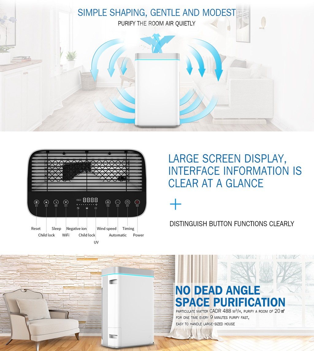 air purifier k08d_2