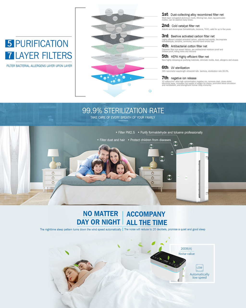 air purifier k08d_3