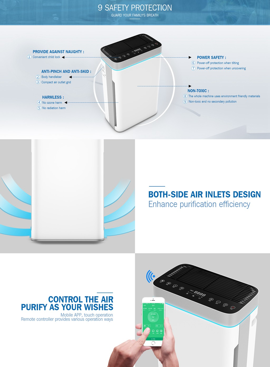 air purifier k08d_4
