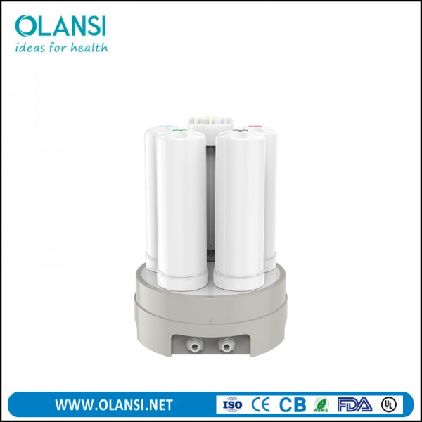 WUF1711-3 water purifier