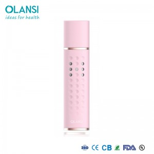 Olansi facial sprayer hydrogen (1)