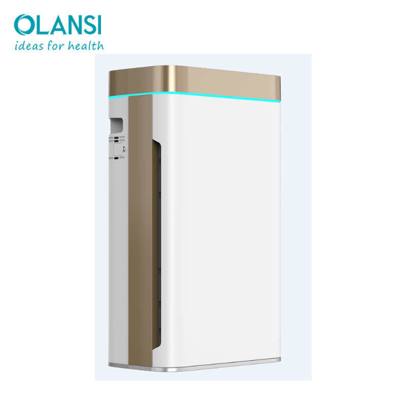 olansi air purifier (6)