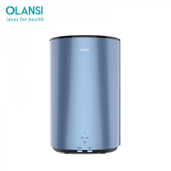 3 in 1 Ro water purifier Olansi (4)