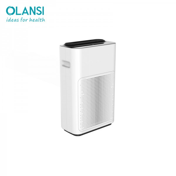 air humidifier (1)