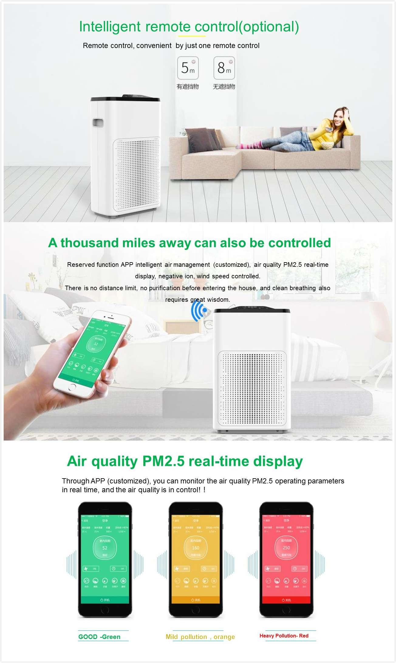 air purifier 6