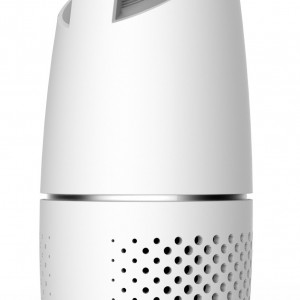 K07A mini air purifier2