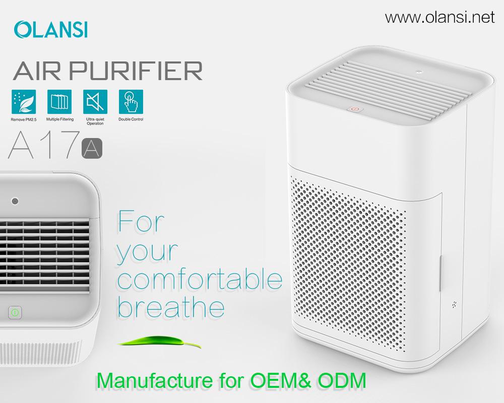 olansi air purifier (5)