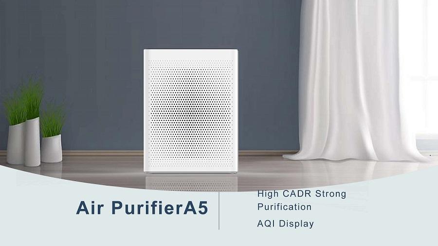 Air Purifier A5 _页面_01