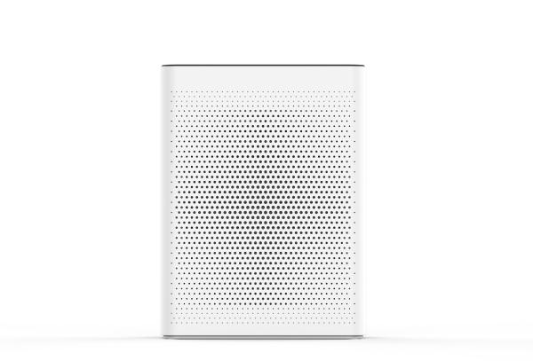 desktop air purifier A5 (1)