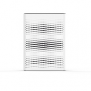 desktop air purifier A5 (2)