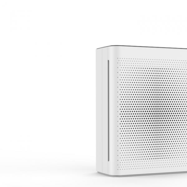desktop air purifier A5 (4)