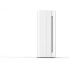 desktop air purifier A5 (5)